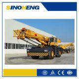 60 Ton off Road Rough Terrain Crane Qry60 (RT60)