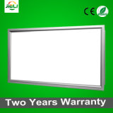 Factory Sale 300*600mm 28W Recessed LED Panel Light