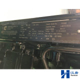 US Cummins 6BTA5.9-C178 industrial diesel truck engine motor in stock