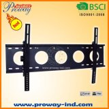 """up and Down TV Mount for 37""""-62"""""""
