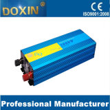 3000W Pure Sine Wave Solar Power Star Inverter 12V/24V 220V