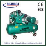 15HP 11kw High Pressure Air Compressor (HTA-120)