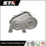 High Precision Mechanical Aluminum Component by Die Casting (STK-ADI0023)