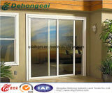 Modern Brand New PVC Sliding Door