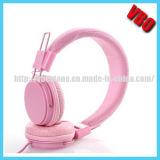 High Quality Cheap Headphones, Noise Cancelling Headphones, DJ Headphones