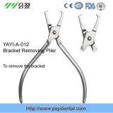 Orthodontic Pliers - Bracket Removing Plier (YAYI-012)