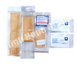 Medical Fabric Plaster Strip & Eye Pad