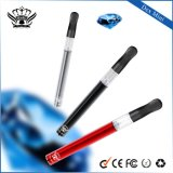 Best Portable Vape E Cigarette Manufacturers