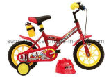 Children Bicycle/Children Bike Sr-A04