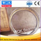 High Quality Ball Bearing with Brass Cage in Stocks