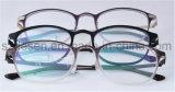 Wholesale Fashion Full Rim Super Light Acetate Eye Glasses