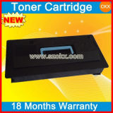 New Built Toner Kit Tk-70 for Fs-9100/9100dn/9120dn/9500/9500dn/9520dn