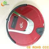Smart Robot Automatic  Smart Vacuum Floor Cleaner for Home & Kitchen Store, Wet and Dry Floor Cleaner
