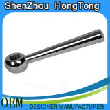 Metal Handle for Many Machinery