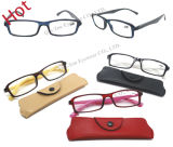 Hot Sale Reading Glasses (R-1214/2886/2903/2957)