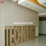 Decoration Panel Wall Title Wall Cladding Sound Absorption Panel Acoustic Wall Panel