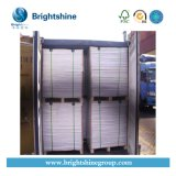 3 Ply Blue Image /Black Image Carbonless NCR Paper