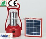 Small Solar Lantern Light /Outdoor Lantern
