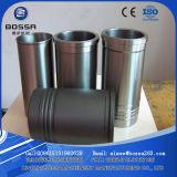 OEM Service Deutz 302 Diesel Engine Spare Parts Cylinder Liner