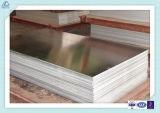 5052 Aluminum/Aluminium Sheet for PCB