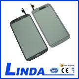 Good Quality for Samsung Galaxy Mega 6.3 I9200 Digitizer Touch