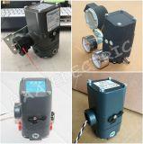 Model T1000, 961-070-000 Quality E/P Transducer