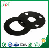 NBR FKM EPDM Rubber Washer Gasket with High Quality