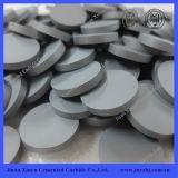 High Wear Resistance Tungsten Carbide Wear Plate