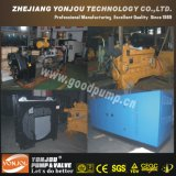 End Suction Centrifugal Pump/ Water Pump (IS) with Diesel Engine
