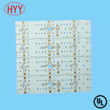 Copper PCB Fr4 PCB, Flexible PCB, Aluminum PCB Board for LED, Computer, Machines (HYY-008)