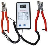Plier Type Grain Moisture Meter (GM011)