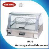 30~85 Degree Centigrade Restaurant Equipment Kitchen Food Warmers
