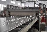 China Manufacture of PVC Foam Board, PVC Foam Sheet with High Quality in Shandong