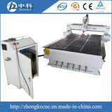 Woodworking CNC Machinery/CNC Router for Sale