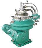 Starch Centrifuge Separator Machine