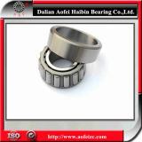 Tapered Roller Bearing 32328 Stainless Steel Scrap Price