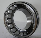 Crb Zgxsy Cylinderical Roller Bearing Supplied by Xsy Bearing