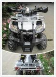 60km/H Speeded ATV Quads Air Cooled All Terrain Mini Quad Bike 110cc (ET-ATV005)