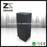 3-Way High Frequency Coaxial Speaker