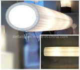 Modern Cylinder Shade Design Pendant Lamp (C5006116)