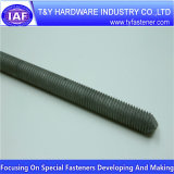 High Quality Left and Right Hand Threaded Rod