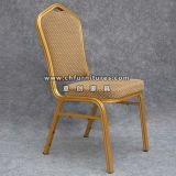 Metal Stackable Chairs Sales (YC-ZL22-18)