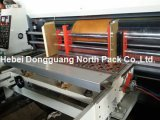 MQ series Rotary Die-Cutting Machine
