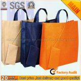 Biodegradable Promotional Bag, Nonwoven Bag