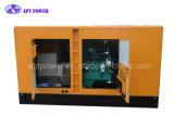 Deutz 350kVA Diesel Generator Set with Deutz Engine Model Bf6m1015cp-La G