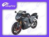 200cc Motorcycle (XF200-6D) , Racing Motorcycle, Sport Bikes