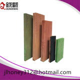 5090 Every Color Cooling Pad for Building House