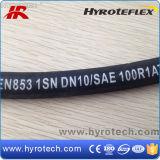 High Pressure Hose SAE 100r1at