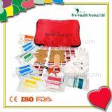 Custom Mini Emergency First Aid Kit