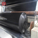 HDPE Geomembrane HDPE Sheet China Direct